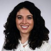 Kristina Rosus